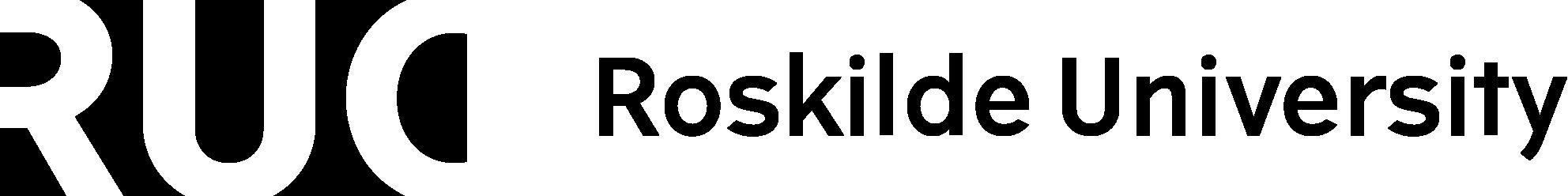 RUC_ROSKILDE_UNIVERSITY_BLACK_CMYK