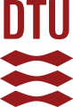 DTU-logo-red